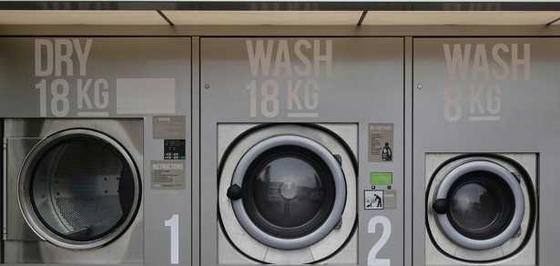 Consumo Lavatrice Come Calcolarlo Idee Green