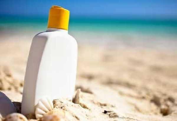 Crema solare fai da te idee green for Essiccatore solare fai da te