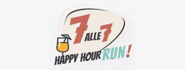logo 7alle7