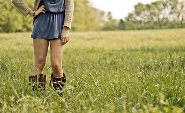 ritenzione idrica gambe cause rimedi