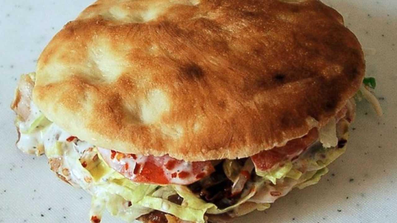Cosa Fare A Pranzo pausa pranzo: cosa mangiare - idee green