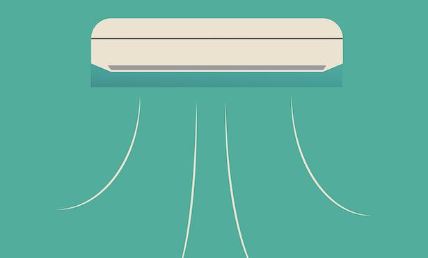 Come ricaricare gas del condizionatore domestico