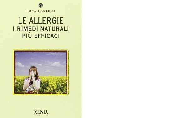 prove allergiche