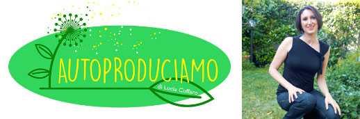 Lucia Cuffaro di Autoproduciamo.it