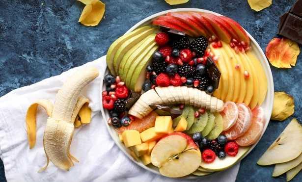 Carenze vitaminiche