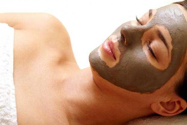 crema per chiudere i pori del viso