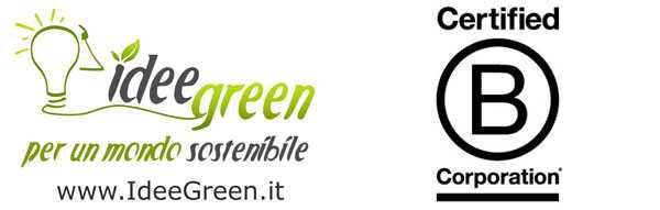 ideegreen b corporation