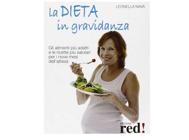 Cibi da evitare in gravidanza