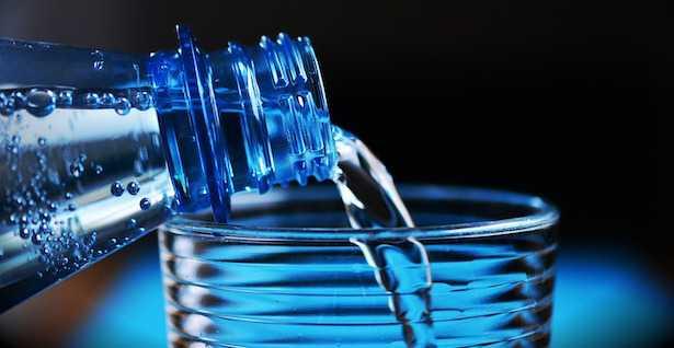 disidratazione sintomi e cause