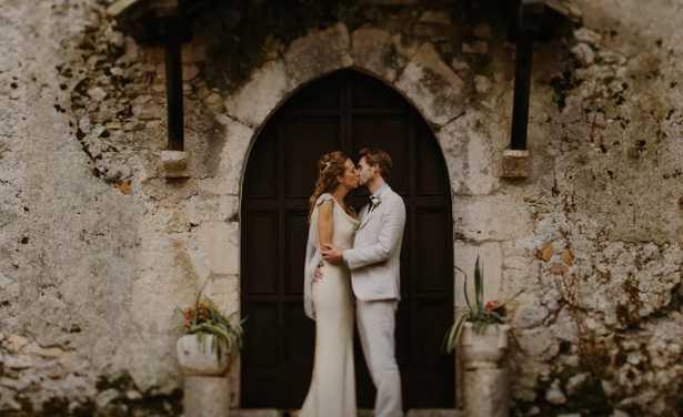 Auguri Matrimonio Gibran : Frasi matrimonio donna moderna