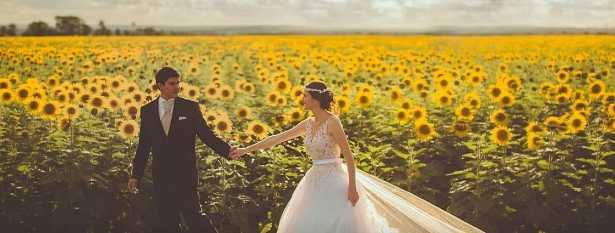 Auguri Matrimonio Gibran : Il matrimonio lettera a due sposi maggio dietrich
