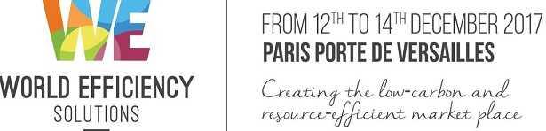 Economia a basso impatto ambientale a Parigi