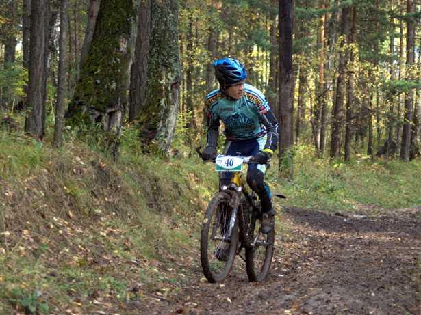 a5064418a67626 Abbigliamento da ciclismo invernale: consigli per vestirsi in bici d'inverno