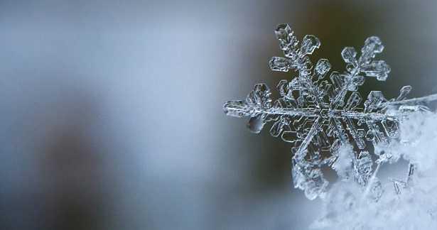 Frasi sull'inverno