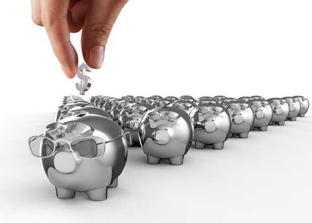 idee per risparmiare soldi