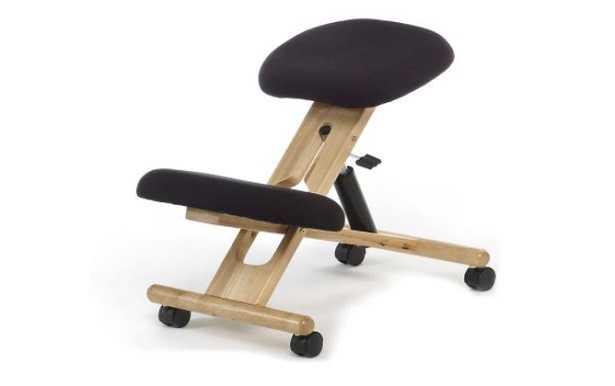 Sedie ergonomiche economiche idee green - Sedie ergonomiche ikea ...