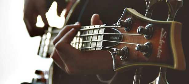 costruire strumenti musicalicostruire strumenti musicali