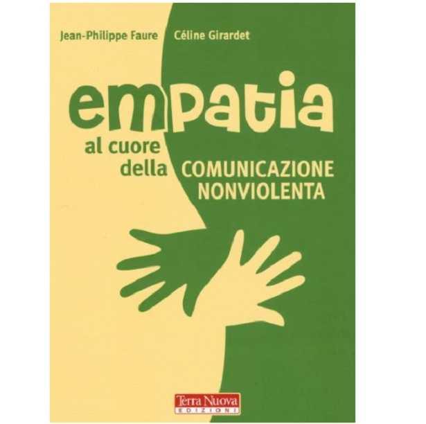 Frasi sull'empatia
