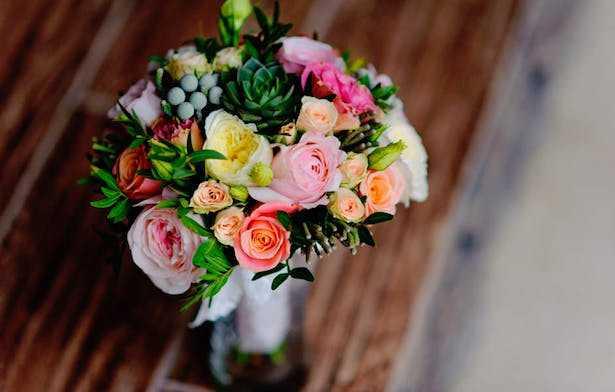 Quali fiori regalare