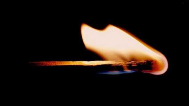 Ritardanti di fiamma