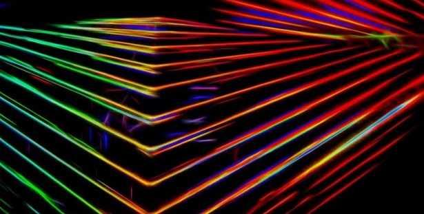 Hilterapia laser