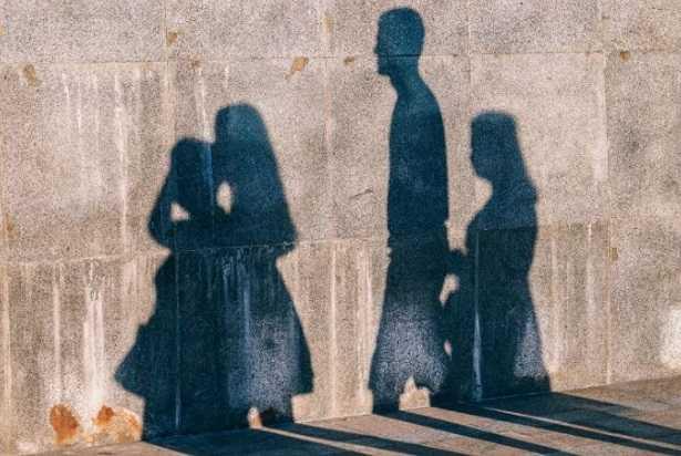 Costellazioni famigliari