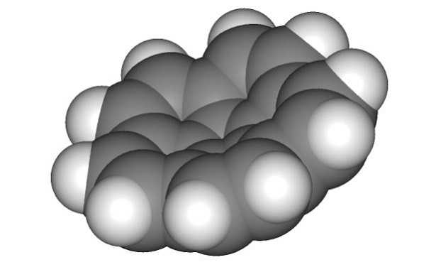 idrocarburi policiclici aromatici