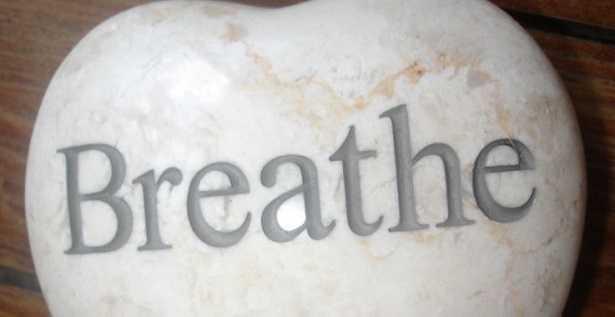 Test del respiro