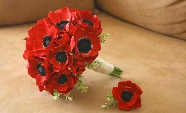 alternative alle rose fiori da regalare a san valentino
