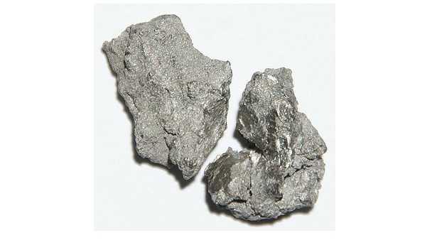 Diamante sintetico