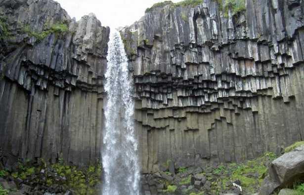 Rocce magmatiche