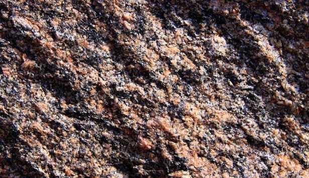 Rocce magmatiche: quali sono
