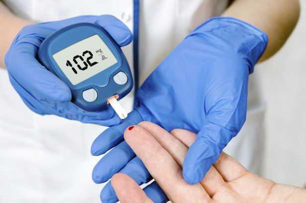Come misurare la glicemia