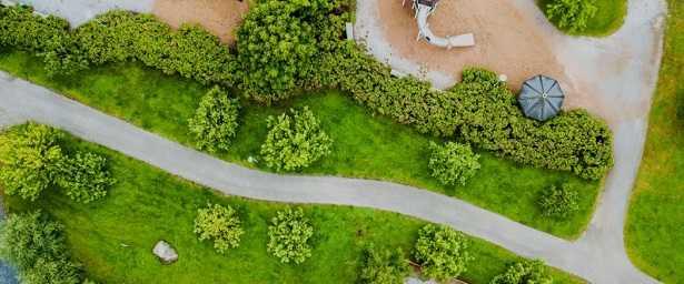 Idee per giardino idee green for Idee per creare un giardino