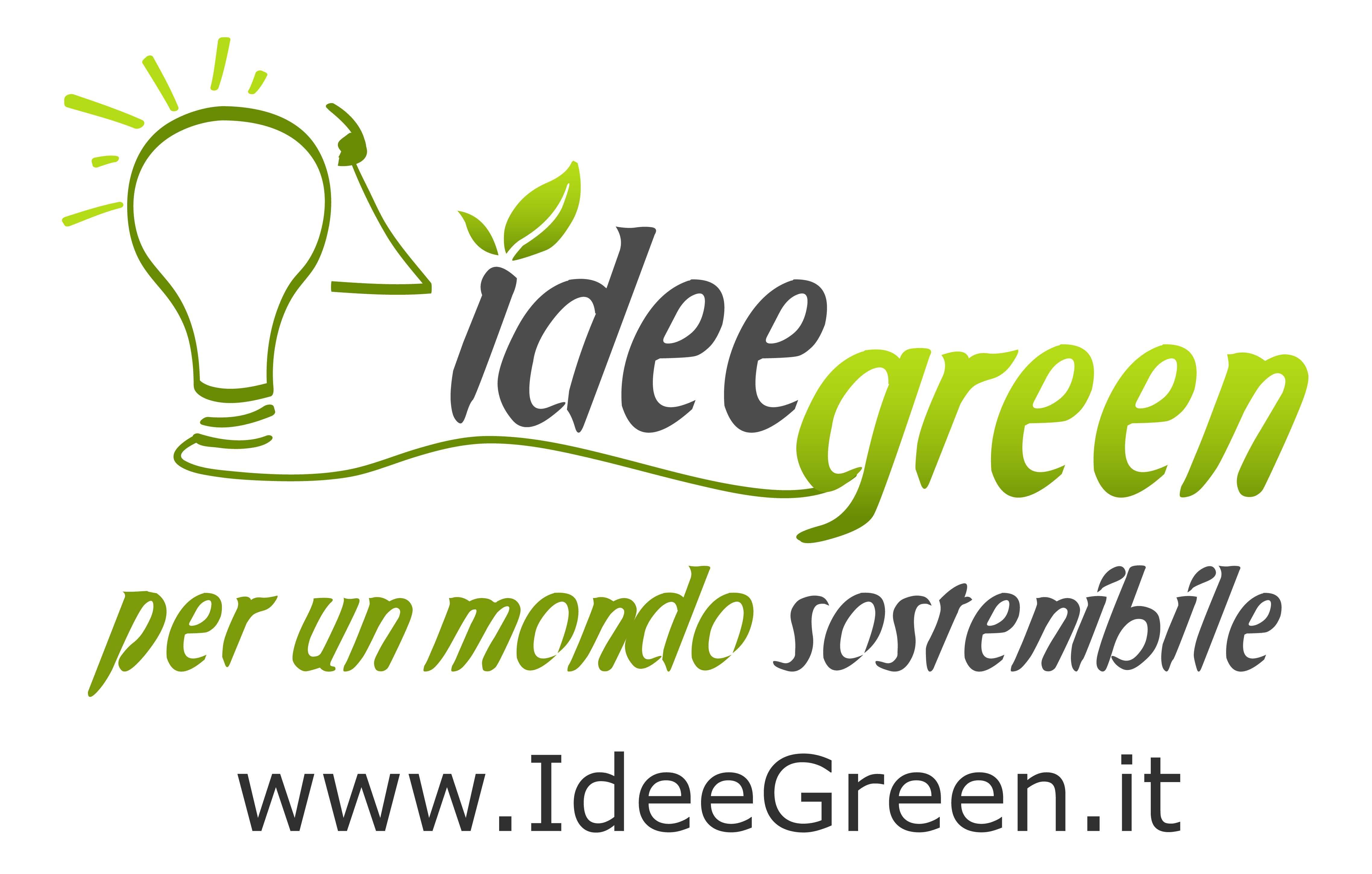 Fare Talee Di Oleandro talea di oleandro - idee green