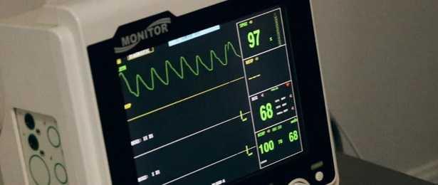 Medicina personalizzataMedicina personalizzata