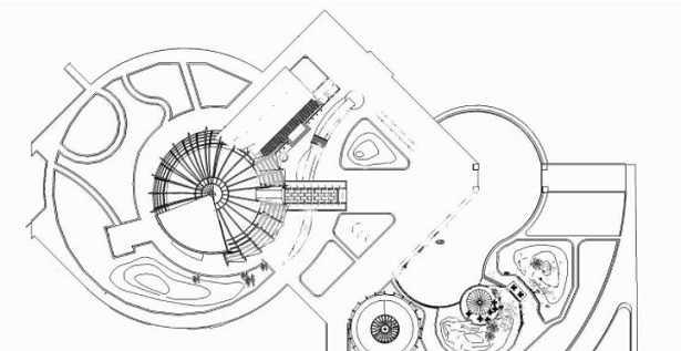 Software di progettazione giardini gratis