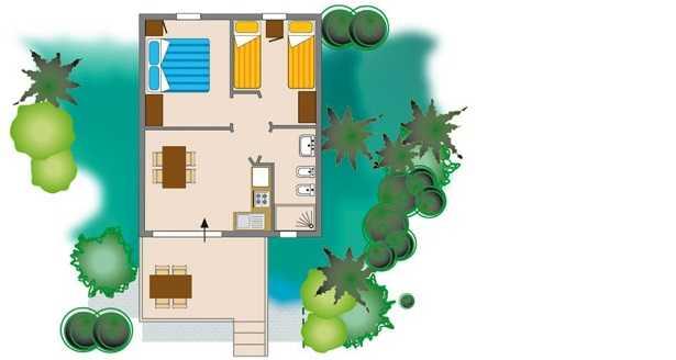 Software Di Progettazione Giardini Idee Green