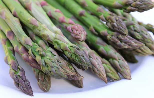Ricetta degli gnocchi di asparagi
