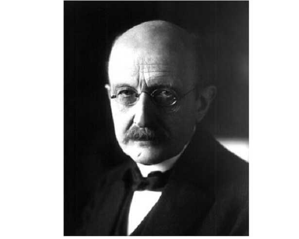 Costante di Planck e principio di indeterminazione