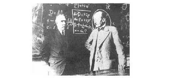 Costante di Planck