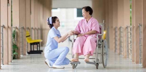 Medicina di precisione: definizione