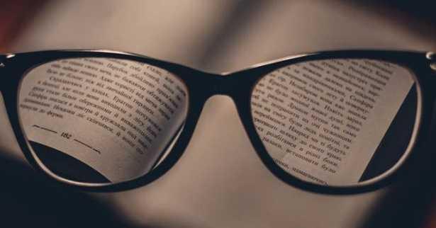 Presbiopia: laser e occhiali