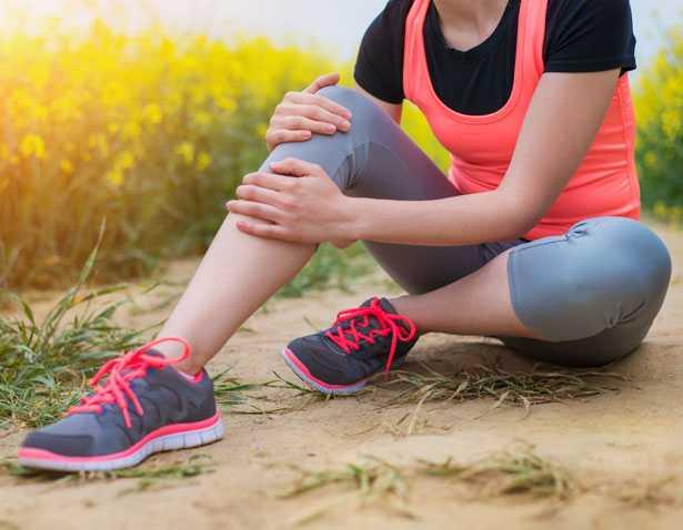 ricominciare a correre dopo infortunio