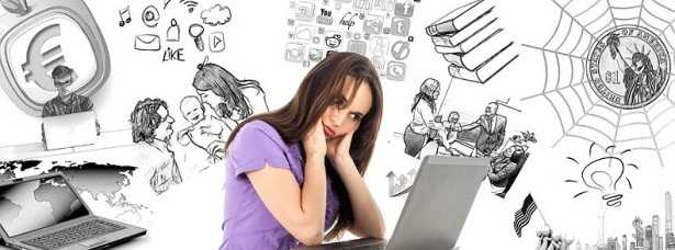 Sindrome di burnout