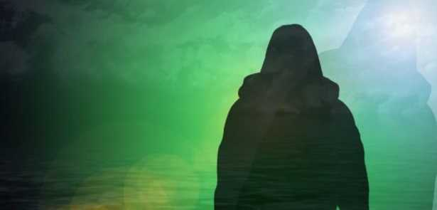 Energia quantica e spiritismo