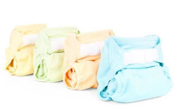 Pannolini lavabili: i migliori