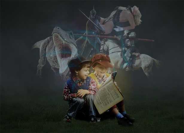 interpretazione dei sogni cosa significa sognare