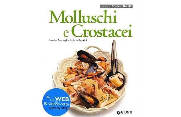 Molluschi bivalvi