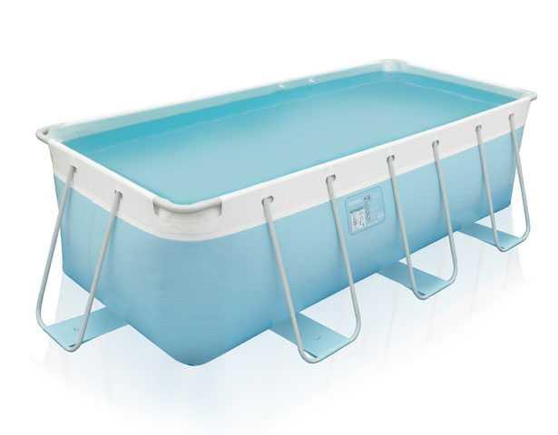 piscina fuoriterra consigli